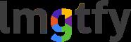 Logo color small